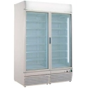Commercial Refrigeration Cambridgeshire