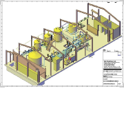CAD Design & Drawing