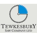 Tewkesbury Saw Co. Ltd.