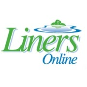 Pond Liners Online