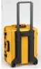 Air Line Carry On-Peli Storm Case iM2075