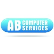 AB Computer Services