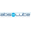 Absolute Engineering Ltd