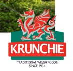 Krunchie Foods Ltd