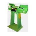 Manual Machines For Polishing, Buffing Deburring And Finishing