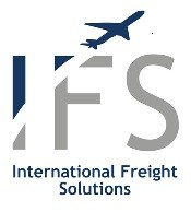 International Freight Solutions Ltd