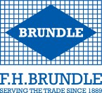 F H Brundle (Rainham)
