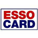 ESSOCARD - Discount Fuel Card Solutions