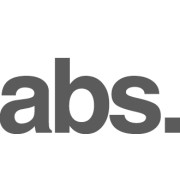 ABS (Essex) Ltd