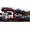Second Hand Car Spares in Berkshire