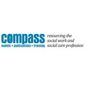 Compass Career Opportunities