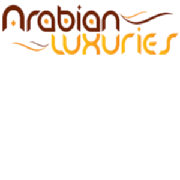 Arabian Luxuries