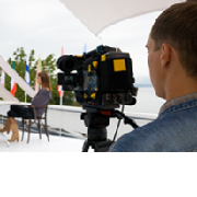 Corporate Video Production London