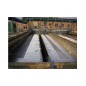 Odour Control Covers and Industrial Doors Steps and Handrails
