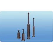 Heavy Duty Shock Absorbers
