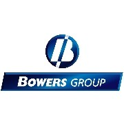 Bowers Group (UK) Ltd