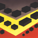 Potting Boxes - Encapsulation Shells