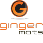 Ginger Mats Ltd