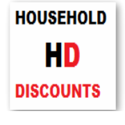 Household Discounts