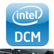 PowerDCM - Based on Intel DCM