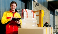 Suffolk Business Shipping Solutions
