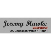 Jeremy Hawke Couriers