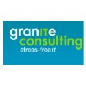 Granite Consulting Ltd