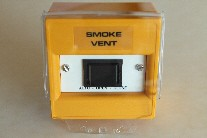 Smoke Ventilation Systems