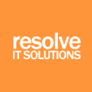 Resolve IT Solutions