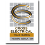 Cross Electrical Ltd
