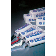 Silicone for adhesion and sealing