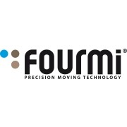IMGR UK - Fourmi Gondola Movers