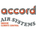 Accord Air Systems