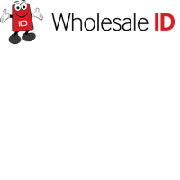 Wholesale ID Ltd