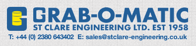 St.Clare Engineering Ltd