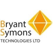 Bryant Symons Technologies Ltd