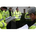 RD400 and RD4000 Radio Detection Training Courses