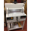 Used / Pre-owned Guillotines