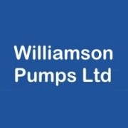 Williamson Pumps Ltd