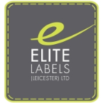 Elite Labels