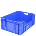 Euro Picking Container 132 Litre (800 x 600 x 320mm)