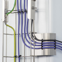 Stainless Steel Cable Management Experts