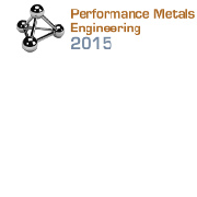 Performance Metals Engineering 2015