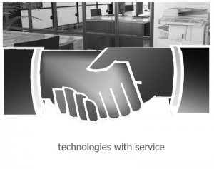 Photocopier Maintenance and Service Contracts