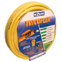 Water Hoses - Tricoflex