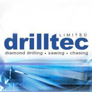 Drilltec (East Anglia) Ltd