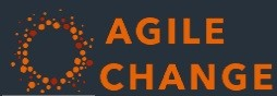 Agile Change Management Ltd
