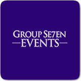 Group SE7EN Events Ltd