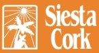 Siesta Cork Tile Co