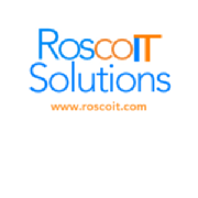Rosco IT Solutions Ltd